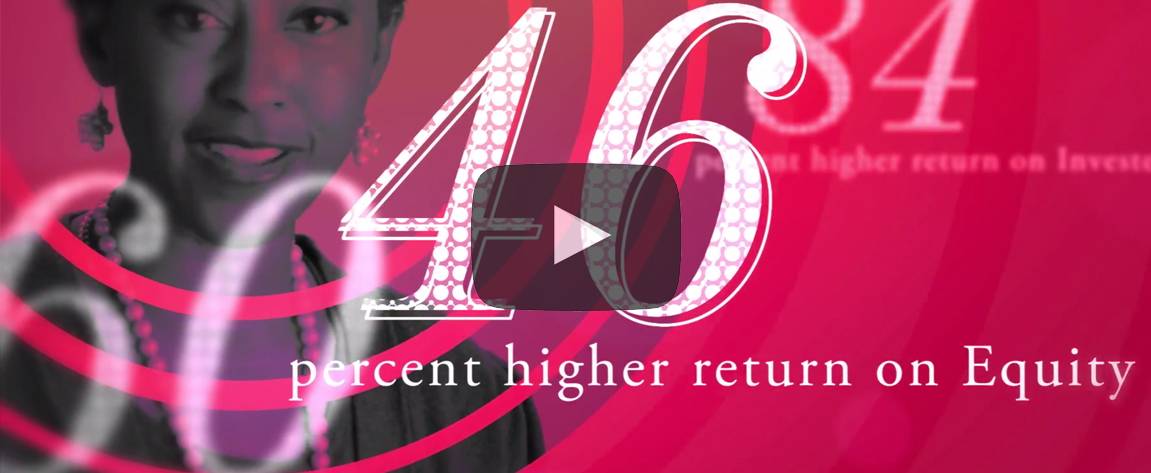 ShowMe50™ Countdown To 50% Video