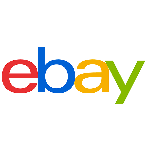 How eBay, Inc. is Making Progress on Gender Diversity in Senior Leadership