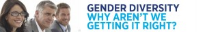 hays_insync_gender_bias_Banner