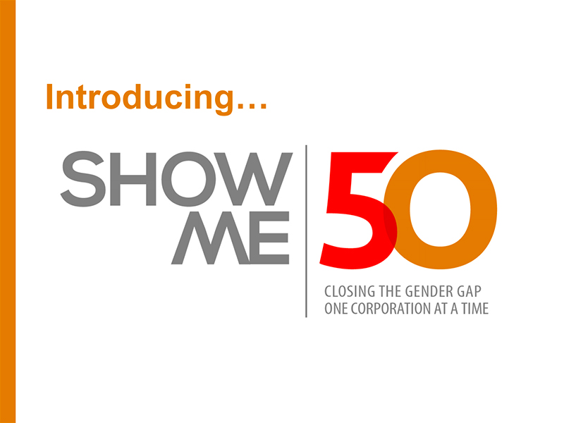 ShowMe50™ Summary