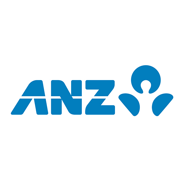 How ANZ is Making Progress on Gender Diversity in Senior Leadership