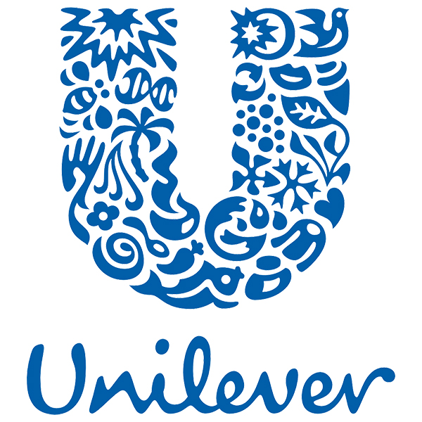 Unilever's Path Toward 50%