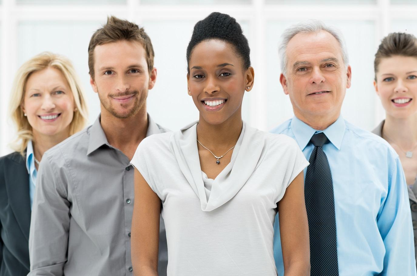 recruiting a multigenerational workforce essay