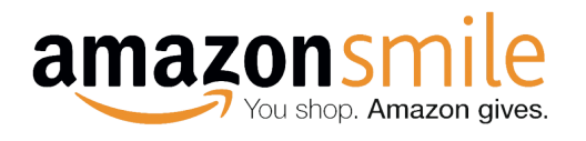 Support ShowMe50 at Amazon Smile