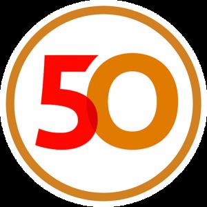 circle-50