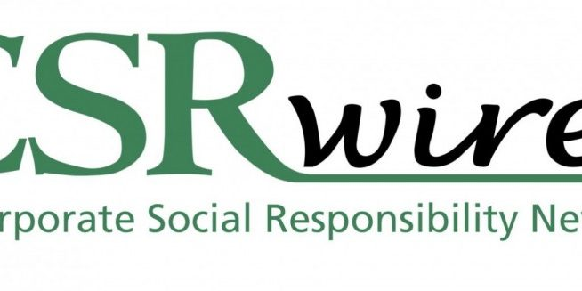 CSRWire-logo-website