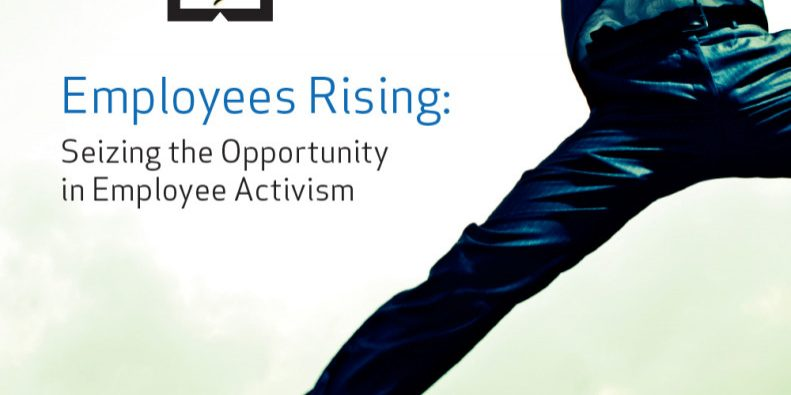 Employees-rising-seizing-the-opportunity