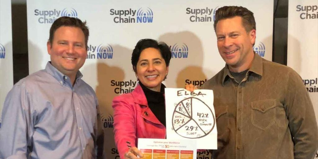 Set-Your-Boundaries-the-Supply-Chain-Now-Podcast