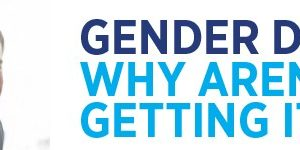 hays_insync_gender_bias_Banner